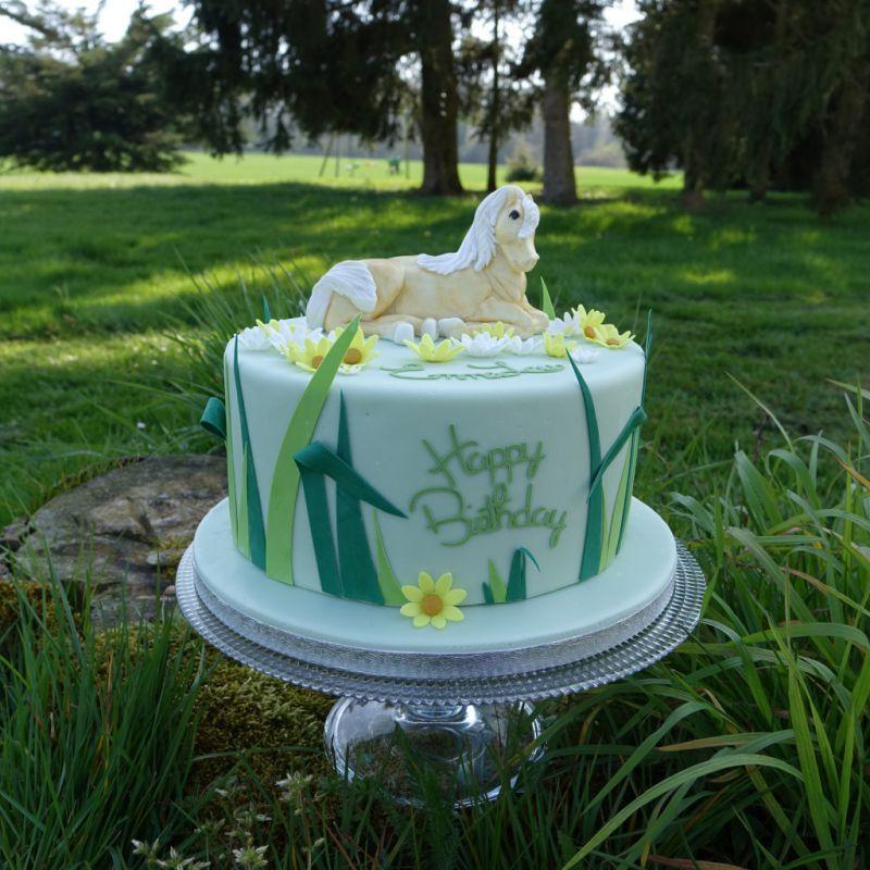 Sugar horse cake topper cheval en p te sucre sur g teau 2d cake pinterest wedding cake - Decoration gateau cheval ...