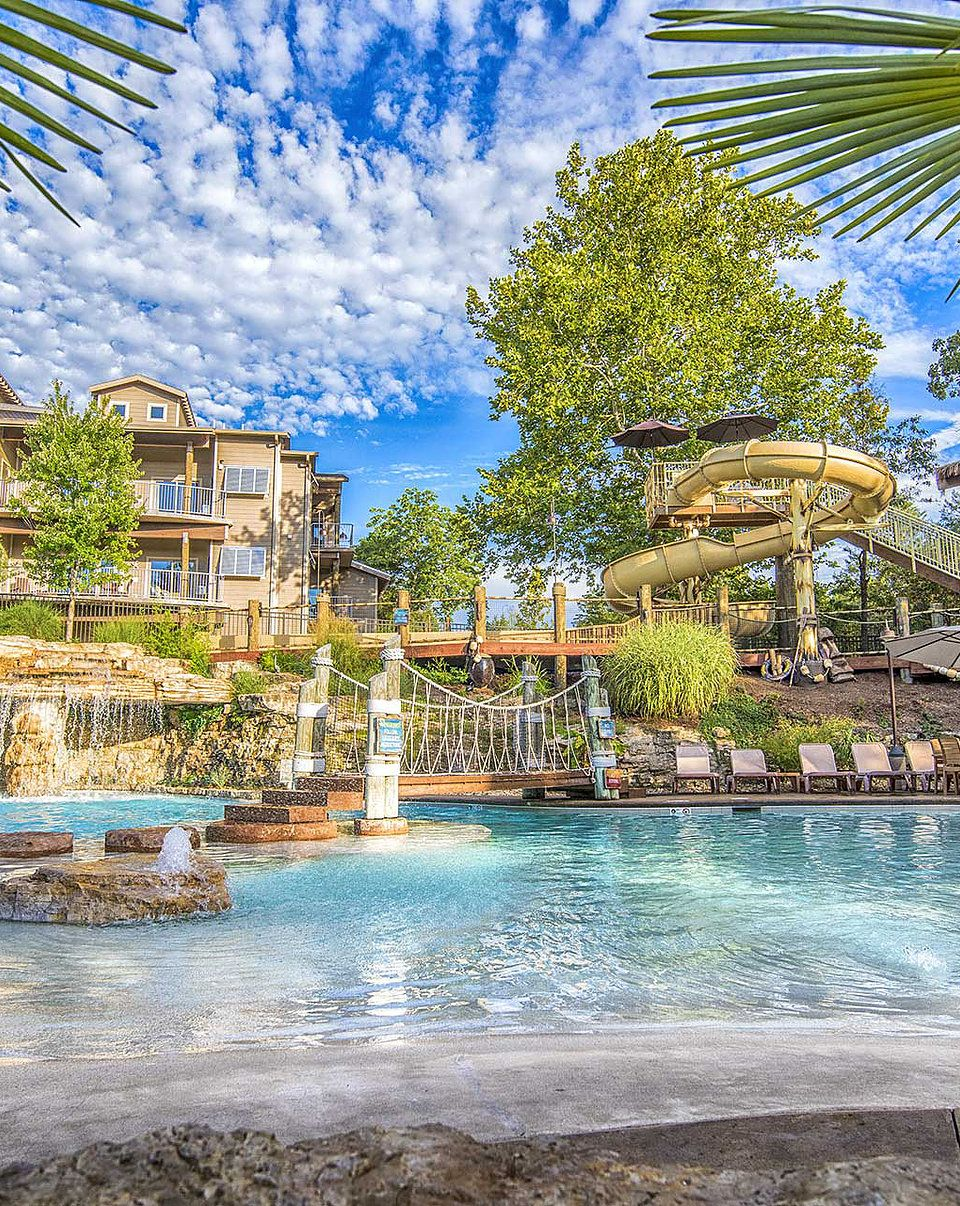 Strange Still Water Resort Branson Resort Table Rock Lake Download Free Architecture Designs Boapuretrmadebymaigaardcom