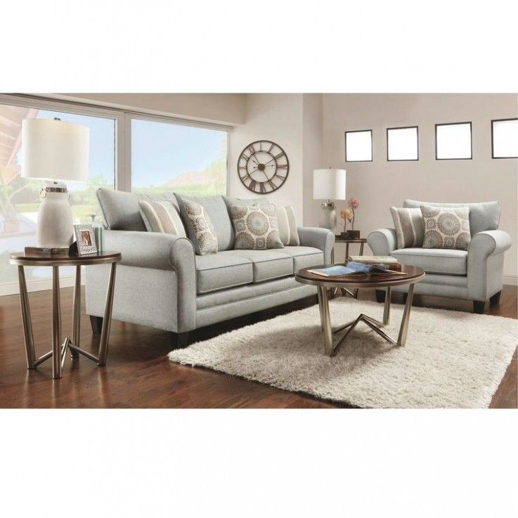 How I Successfuly Organized My Very Own Aarons Living Room Sets
