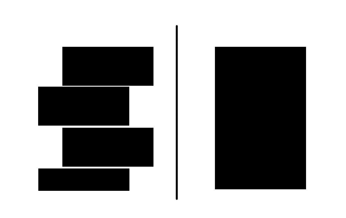 The Principles Of Beautiful Web Design 3rd Edition On Learnable Beautiful Web Design Asymmetrical Balance Asymmetrical Balance In Art