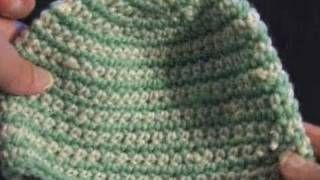 #beginners #Crochet #Crochet For Beginners Left Handed #handed #left #st