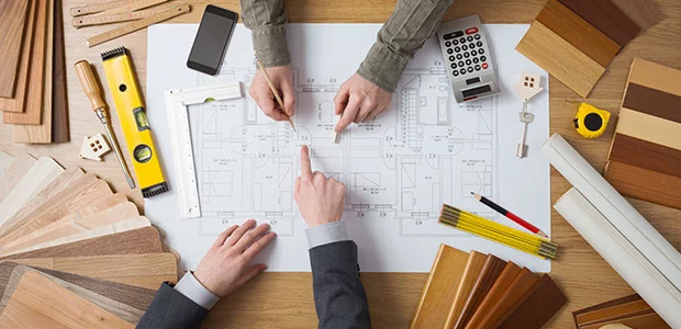 Hiring a Contractor The Top 5 Do's and Dont's