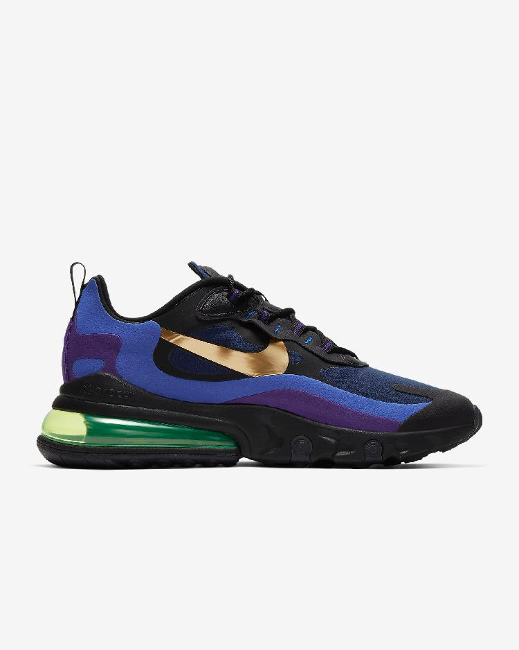 Shop best new Buy Fake UA Air Max 270 for Sale at Cheap