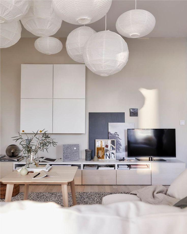 #Australia #balance #colo #create #harmony #Ikea #INSTAGRAM
