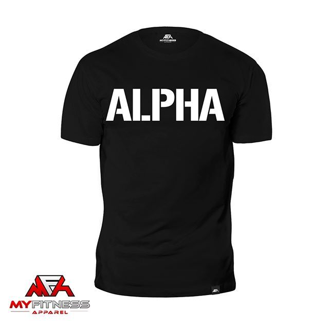 The perfect shirt to keep you motivated Tag someone who would wear this! 💪 Worldwide shipping 🌎 Link in the BIO 👉 www.myfitnessapparel.com ✔️