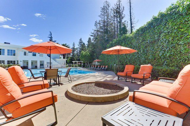 Parc at Pruneyard   Pet Friendly Apartments   Campbell, CA