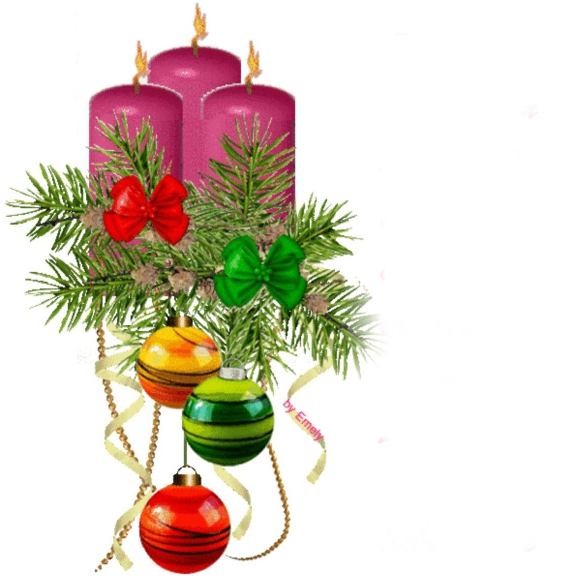 Pin by Marcela Lompová on Advent Vánoce