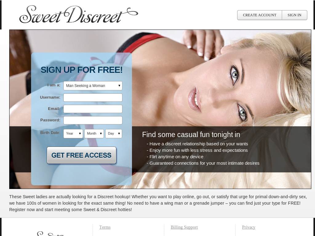 dating #dating sites #date free #dating sites #single #online ...