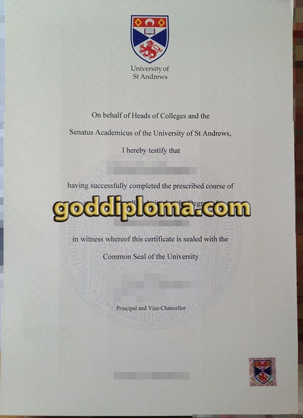 where to buy the university of st andrews fake diploma buy the university of st andrews fake degree buy the university of st andrews fake certificate