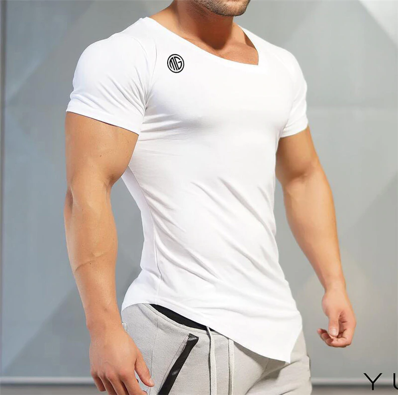 Details about  /Mens Compression Base Layer Sleeveless T-Shirt Tights Tank Top Gym Workout Vest