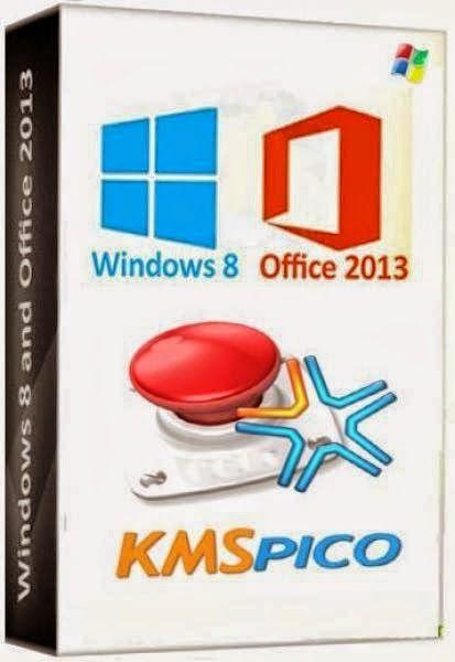gratuitement kmspico 9.1.3