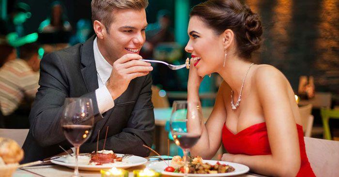Spellmaster online dating