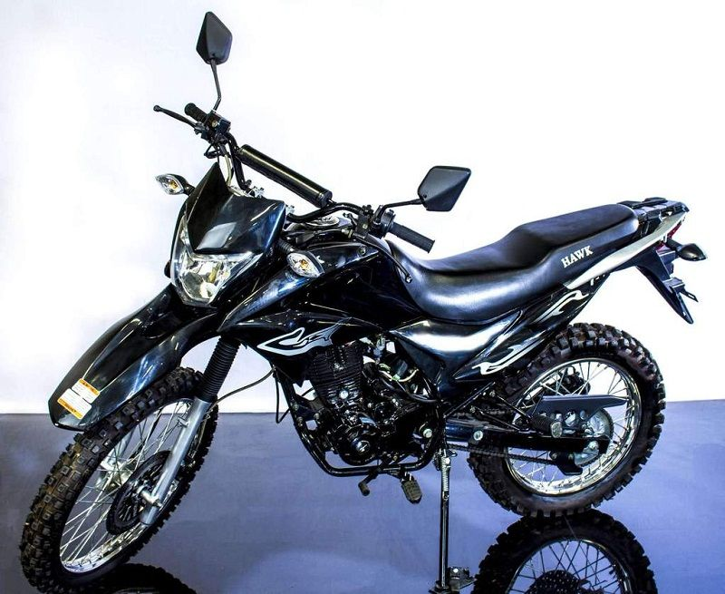Buy Hawk 250cc Dirt Bike For Sale Street Legal 250cc Dirt Bike In 2020 Dirt Bikes For Sale Bikes For Sale Dirt Bike