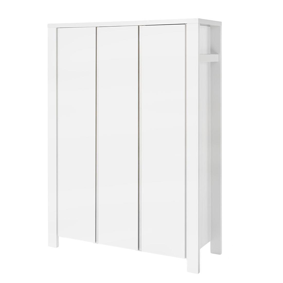Kleiderschrank 140 Cm Breit Locker Storage Storage Cabinets