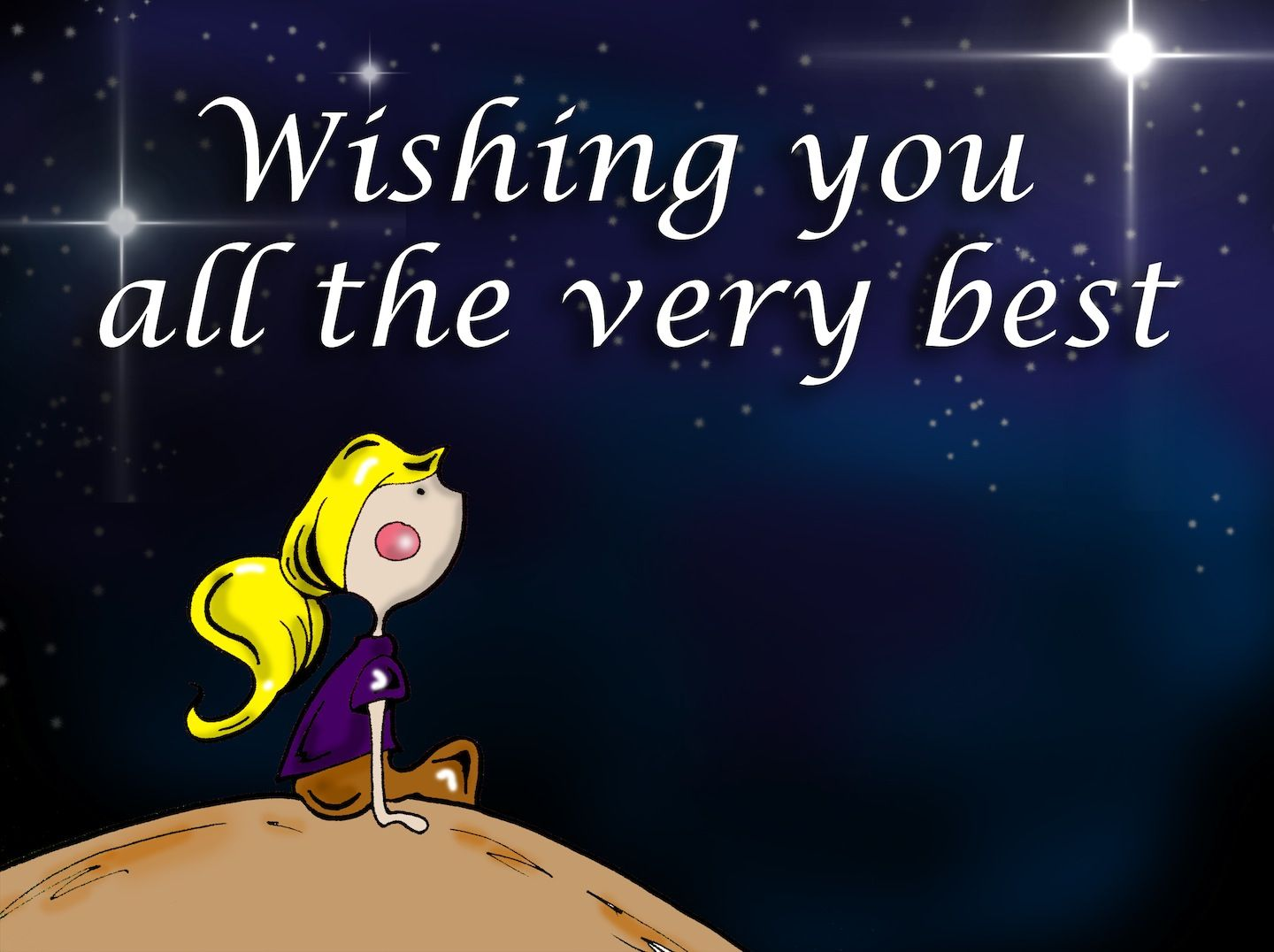 All The Best Greetings Images 2013 Examsgood Luck Wishses