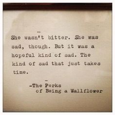 17 Best images about Sad Quotes on Pinterest | Cute love quotes ...