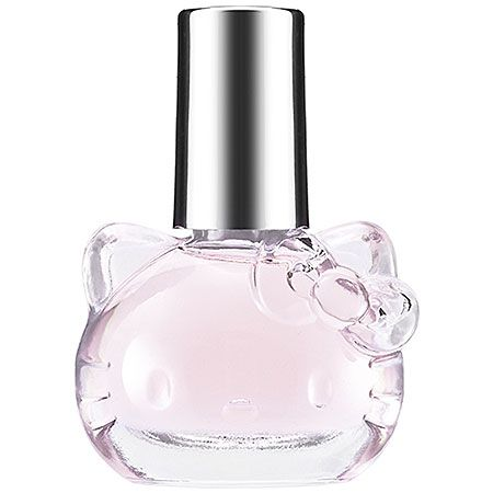 FragranceShop WomenSephora Need It Hello Kitty 5Lj4A3R