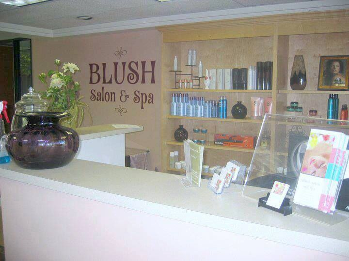 Salon Name Salon Pinterest Salons Salon Names And Home Salon