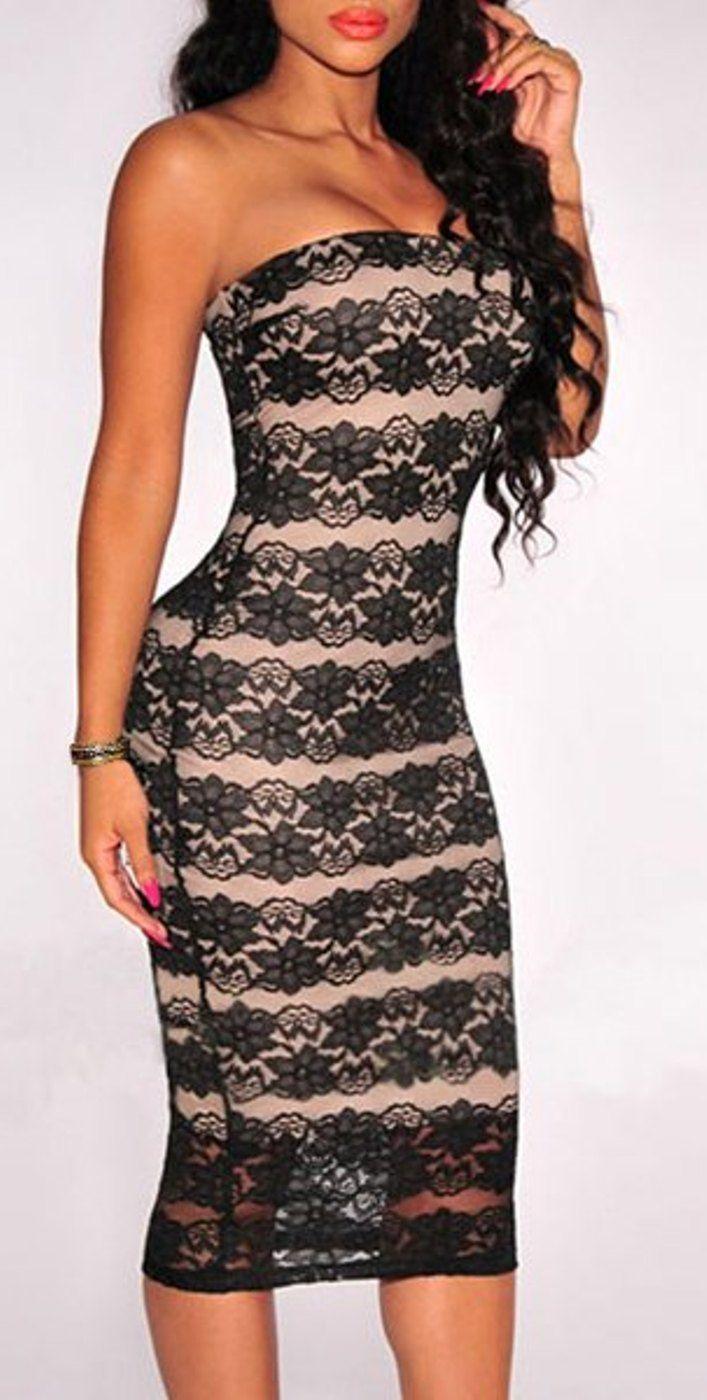 Pin by suzi sayadkhanyan on short dresses pinterest clothing