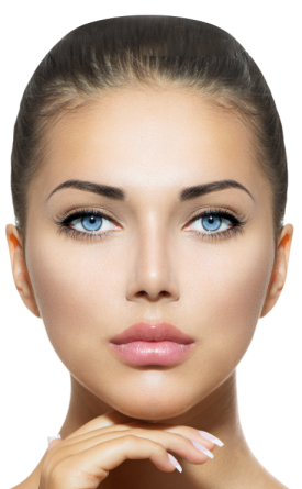 The Meisner Beauty Guide Reveals That Golden Ratio Proportions In The Human Face Are Clear And Abundant Recommended For Beauty Guide Beauty Face Women Beauty