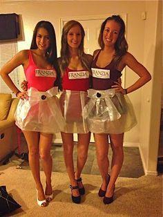 Best diy halloween costumes college halloween diy best stuff best diy halloween costumes college halloween diy best stuff solutioingenieria Choice Image