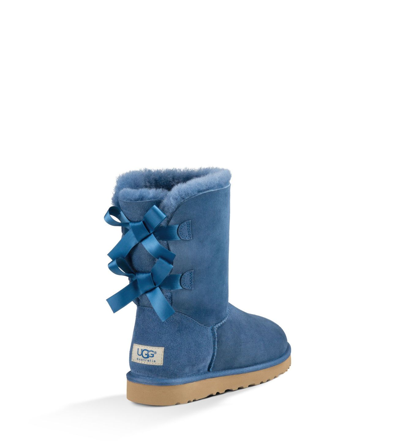 cc0f8c145b7 Women's Share this product Bailey Bow II Boot | For Me | Bailey bow ...