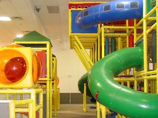 Fun Things To Do With Kids In Davenport Ia On Familydaysout Com Kids Things To Do Fun Things To Do Things To Do