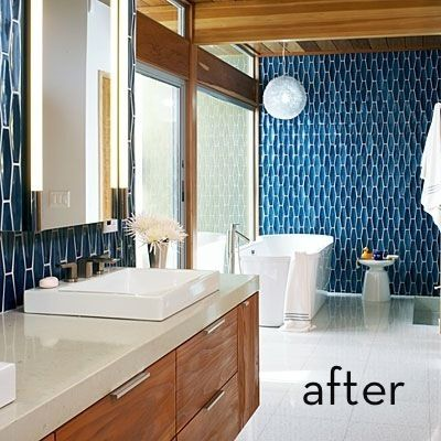 Ikea Bathroom Before After ikea bathroom before after best images about on pinterest with