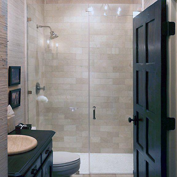 Beige Bathroom, Beautiful Bathrooms
