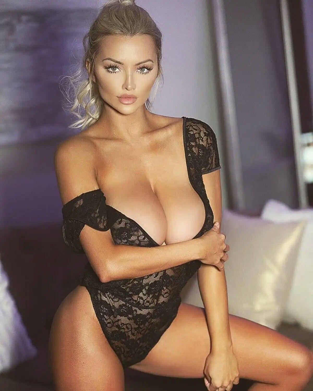 Katarina cas fappening,Aisleyne Horgan Wallace. 2018-2019 celebrityes photos leaks! Sex archive GALLERY Leigh Lezark,Hilary duff social media pics