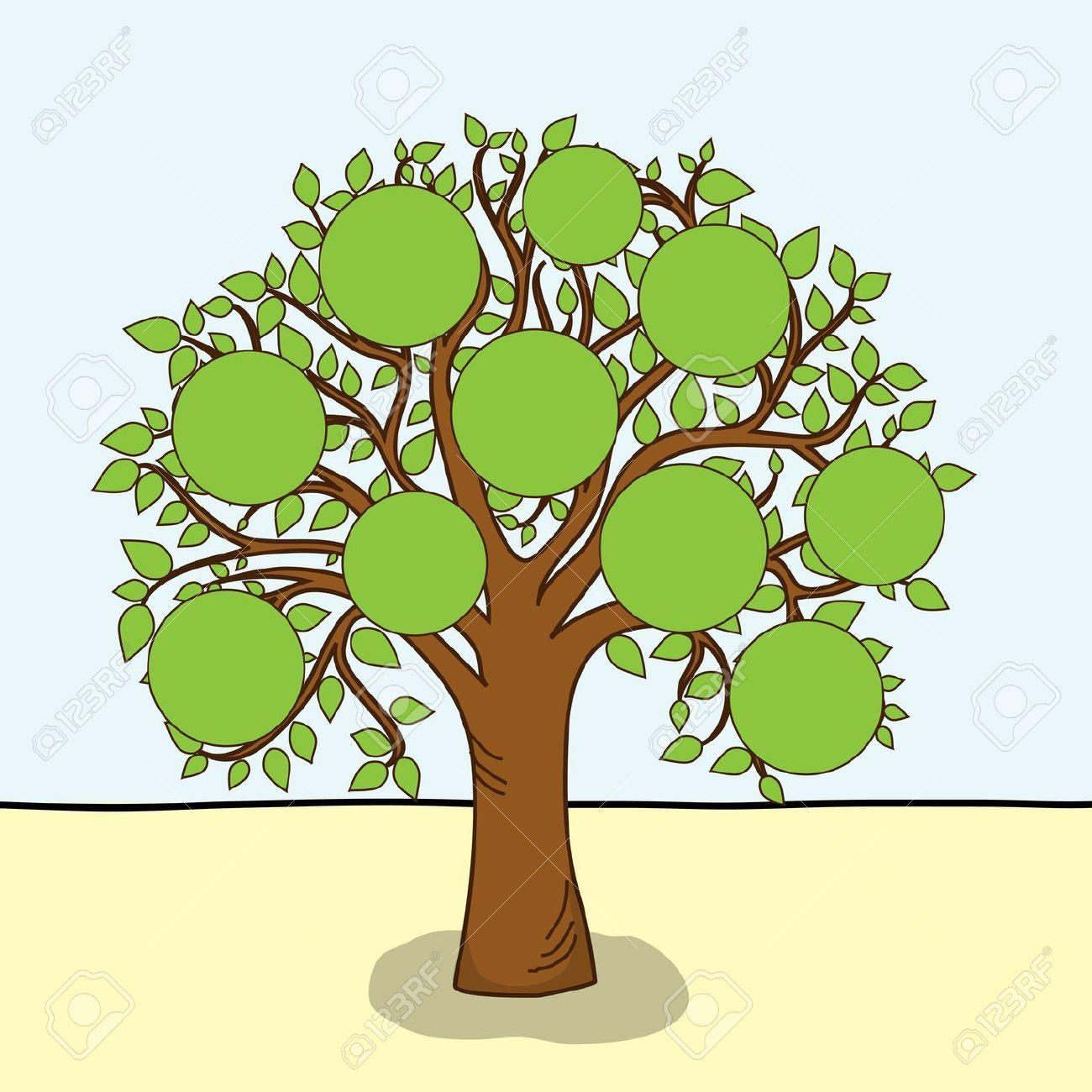 30++ Family tree clipart free ideas in 2021