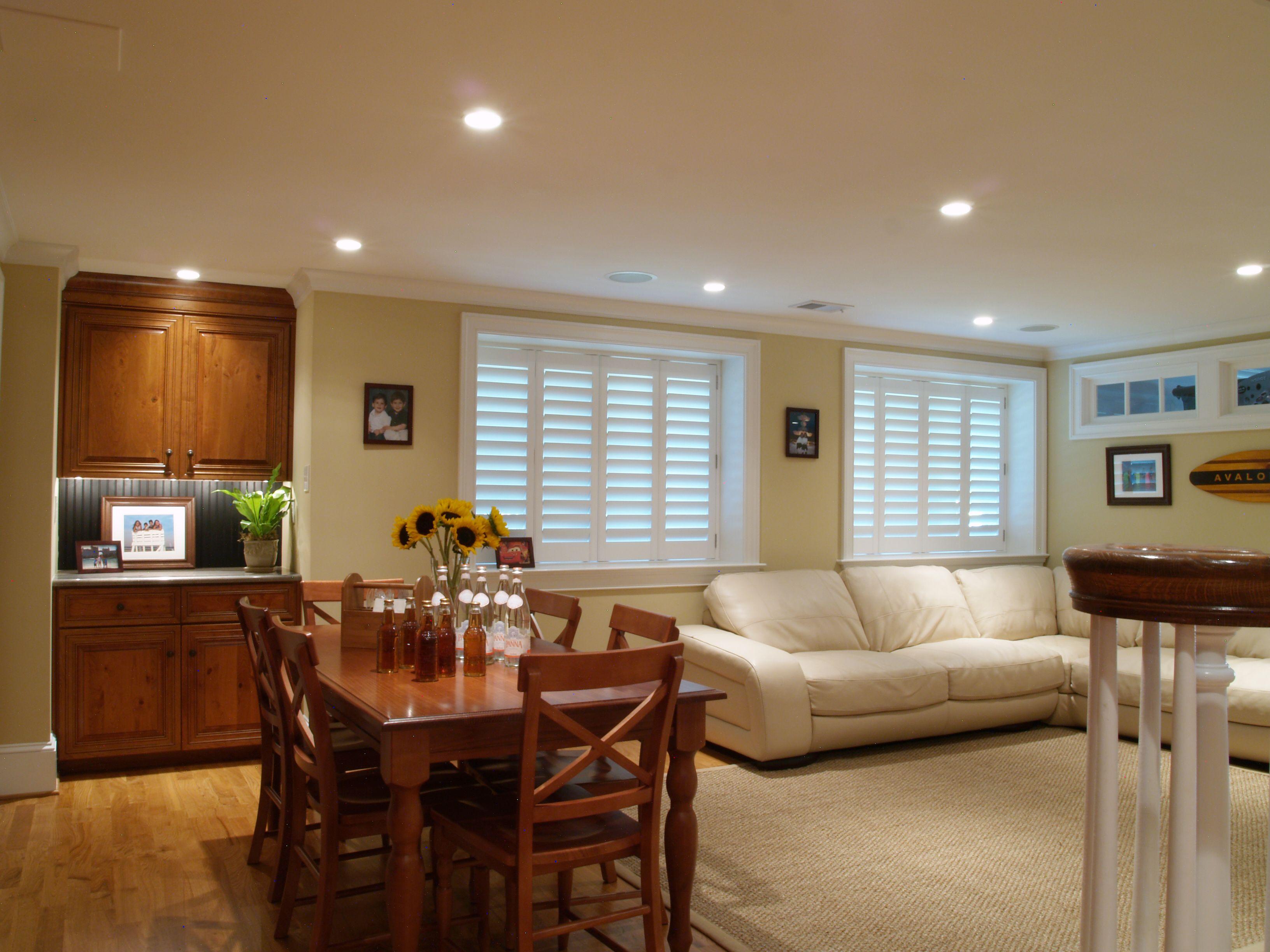 finished basement lighting. Gardner/Fox Wins Top Awards For Best Finished Basement Lighting N