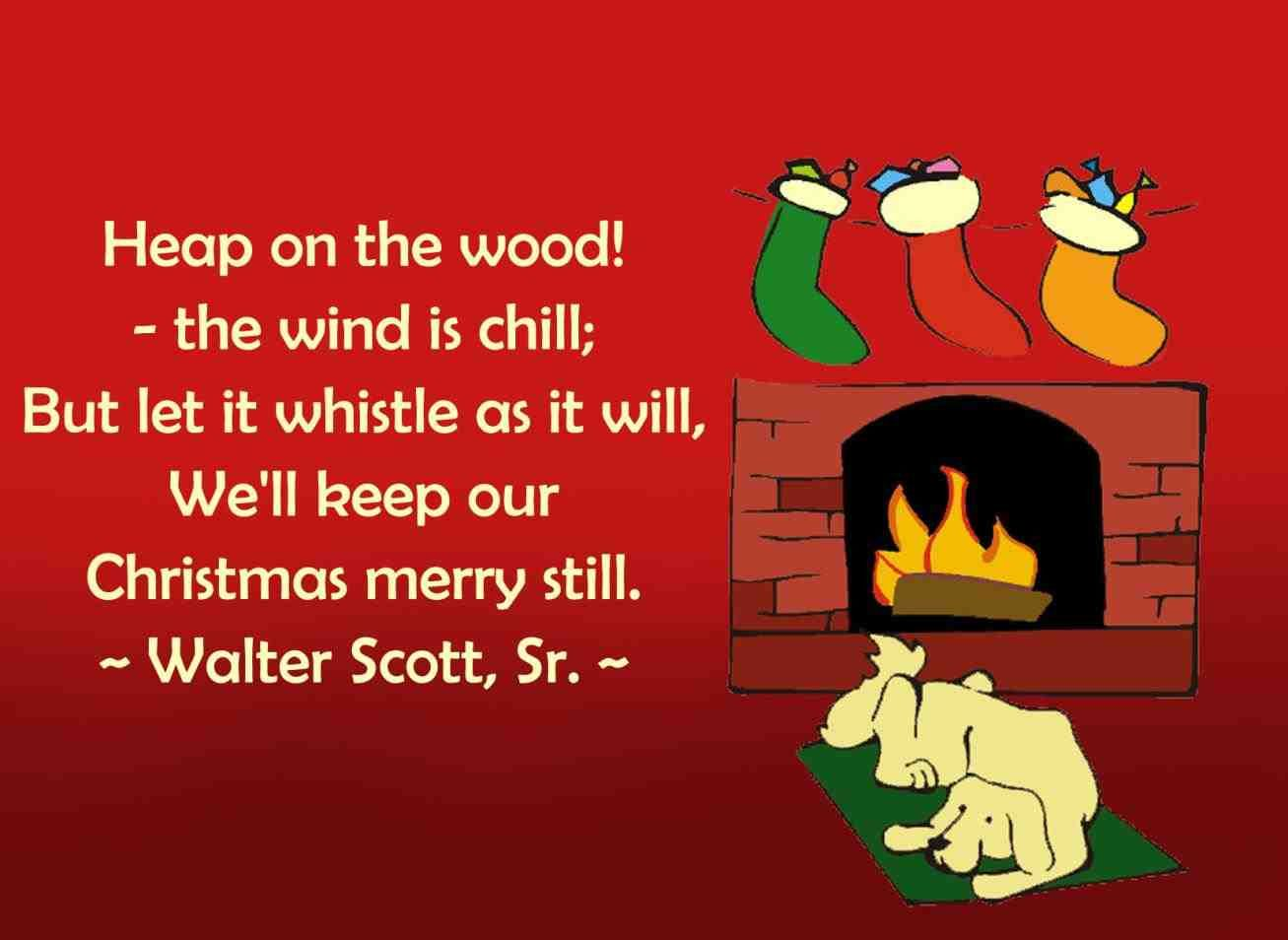 New Post Funny Christmas Card Sayings For Kids Trendingcheminee
