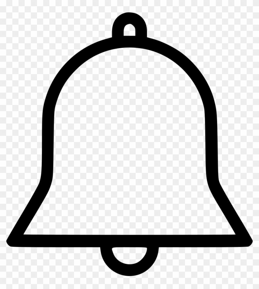 Download Youtube Bell Icon Png Download Png Gif Base In 2021