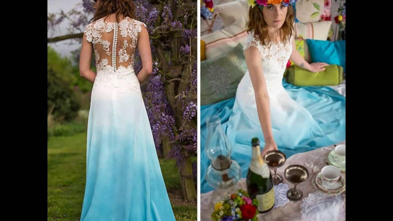 Unusual Guest At A Wedding Dresses Contemporary - Wedding Ideas ...