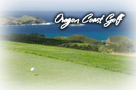 Check out local golf courses at www.keystonevacationsoregon.com/site/17649/Oregon-Coast-Activities.aspx