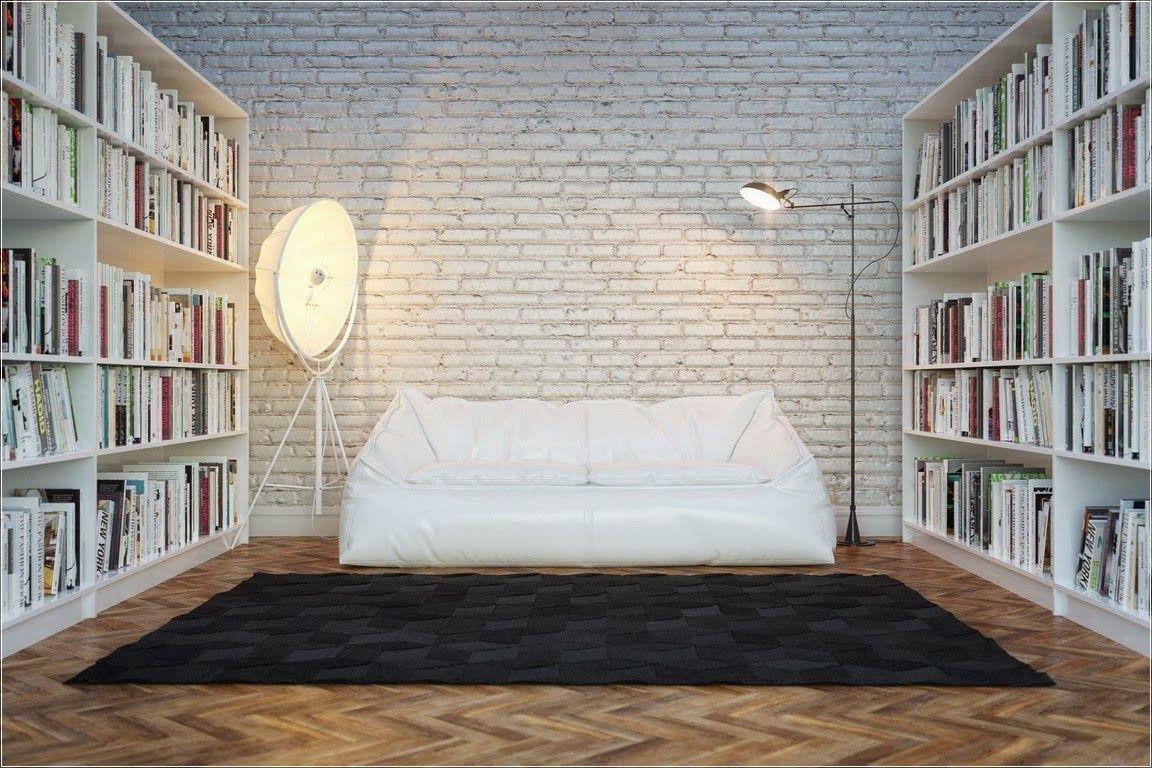 Best Reading Room Design Ideas | Graphic | Pinterest | Reading room