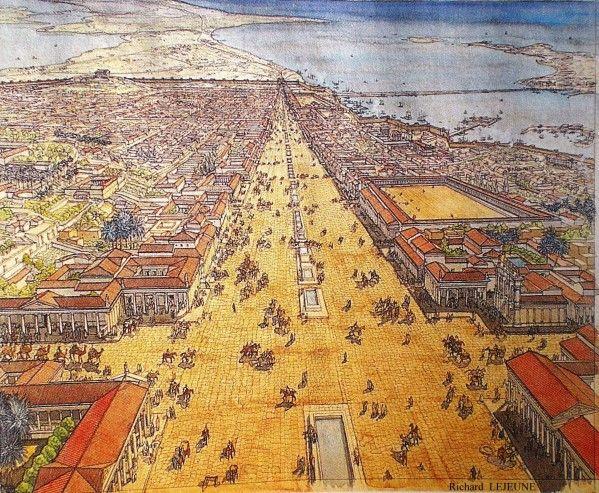 HISTOIRE ABRÉGÉE DE L'ÉGLISE - PAR M. LHOMOND – France - année 1818 (avec images et cartes) D3aa5b49b888600720922735bd8e5a80