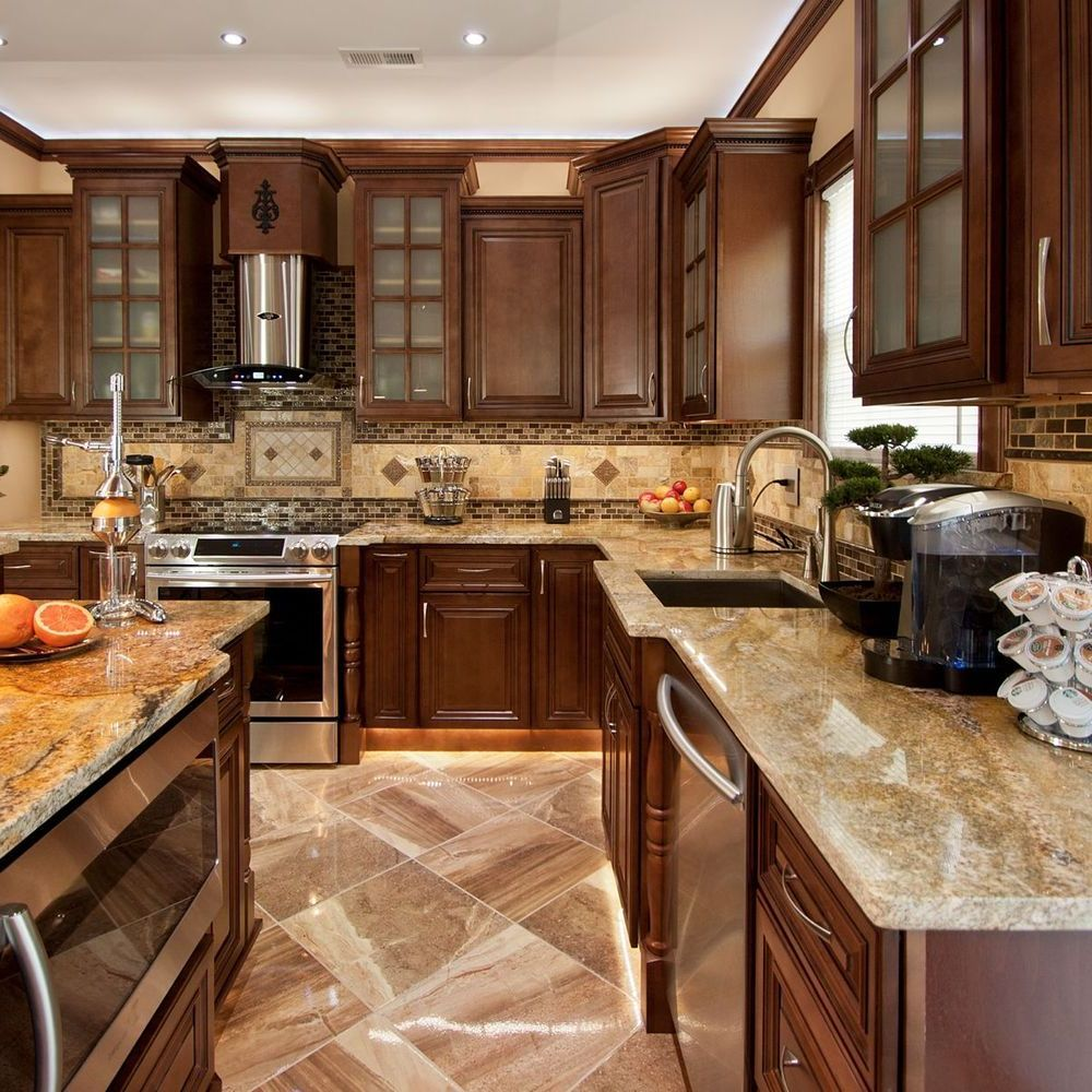 Cheap Unfinished Wood Kitchen Cabinets: Pin By Kevin Kunz On Kitchen Design