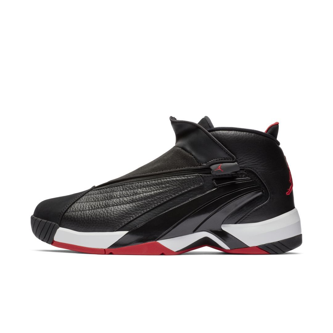 Jordan Jumpman Swift Men S Shoe Size 16 Black Jordan Shoes For