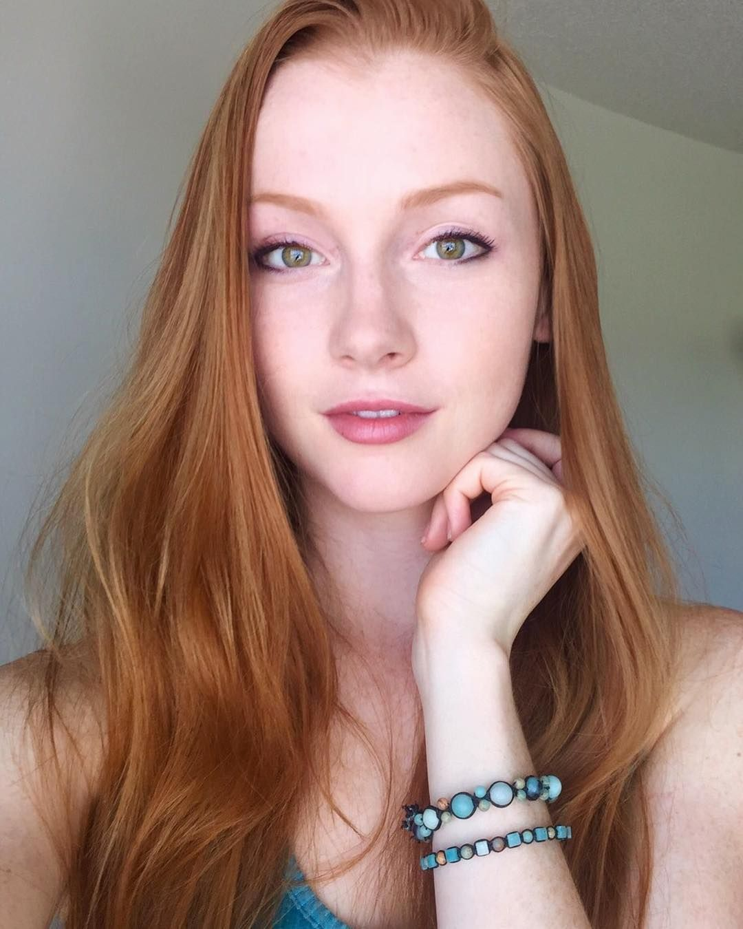 Remarkable, very Teens with red face porn