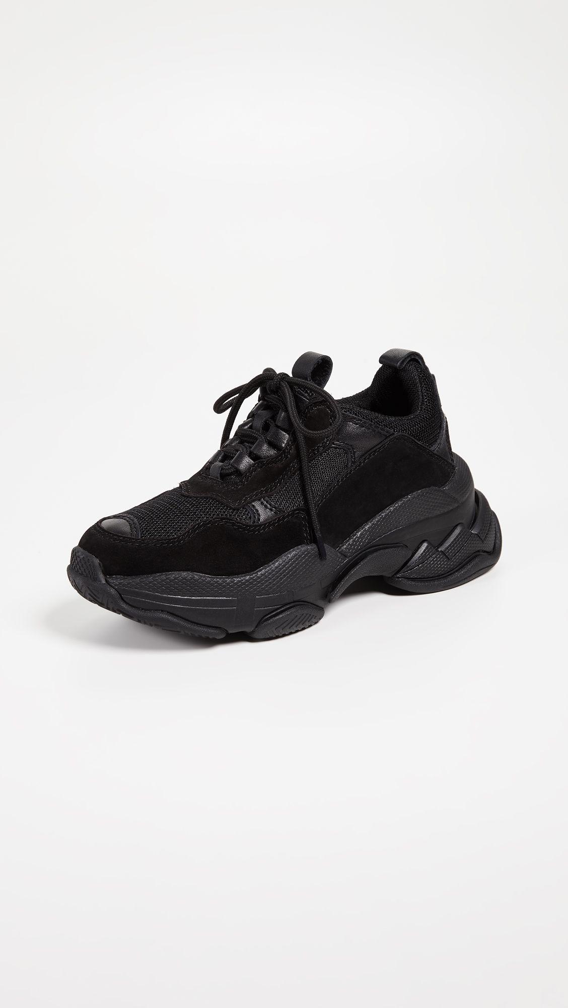 Jeffrey Campbell Lo Fi Sneakers in 2020