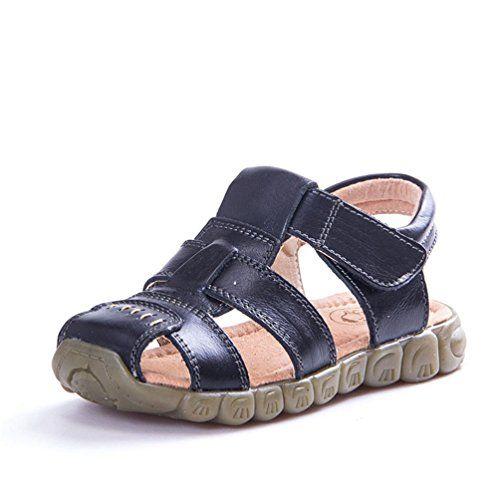 Stinkende Schuhe Backpulver : shoefresh schuhtrockner l sung stinkende schuhe nasse schuhe schuhdesinfektion schuhe ~ A.2002-acura-tl-radio.info Haus und Dekorationen