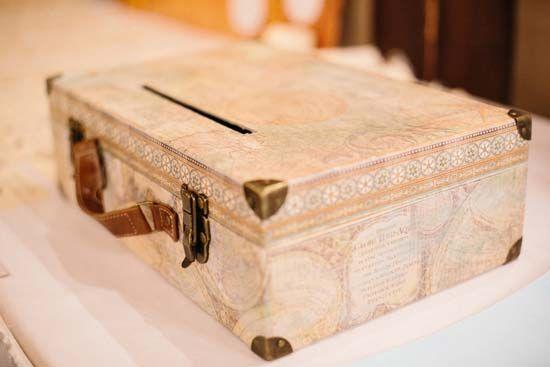 Wedding Gift Post Box: Buscher_Kulis_Zac_Wolf_Photography