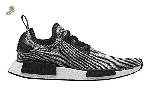 c10ced67bf9fb Adidas Originals - NMD R1 runner Primeknit womens shoes Sz US6.5 ...