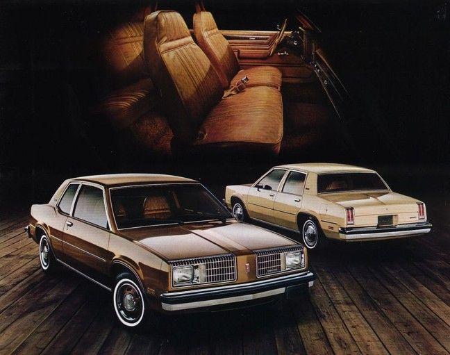 "1969 Oldsmobile Toronado GOLD Original Print Ad-8.5 x 11/"""