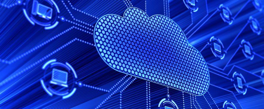 http://www.estrategiadigital.pt/livedrive-solucoes-cloud-e-backup-para-empresas/ - Certamente concorda se dissermos que segurança de dados de uma empresa é uma questão de extrema importância. Manter uma base de dados com todas as vendas efetuadas ou gastos tidos num determinado período de tempo é extremamente importante. E onde guardar toda essa informação? Leia este artigo e descubra as soluções empresariais que a Livedrive tem para lhe oferecer.
