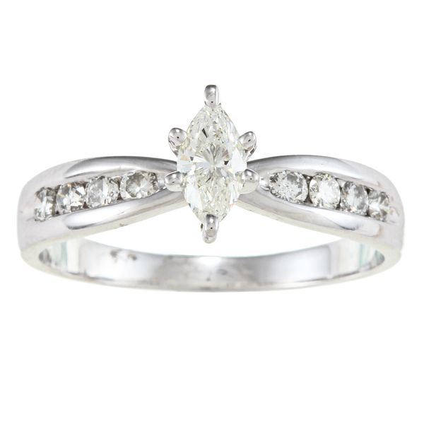 marquise diamond marquise diamond engagement rings jewelry galore