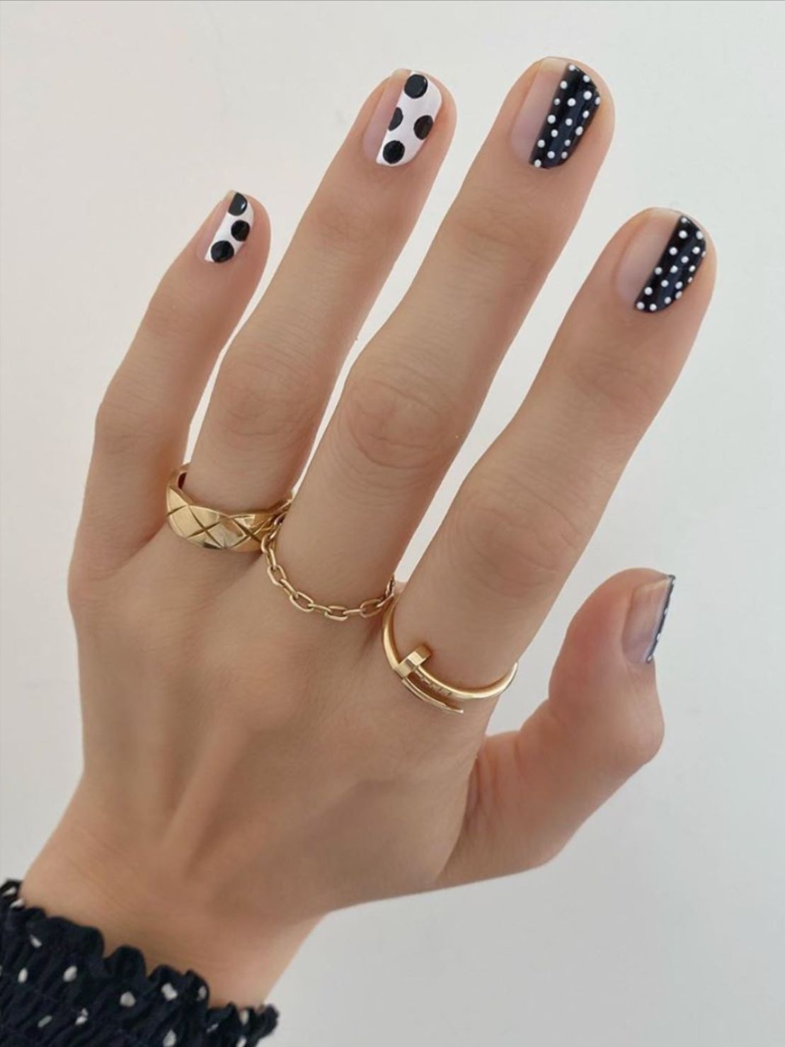 Every 2020 Nail Trend That Matters, According To Experts