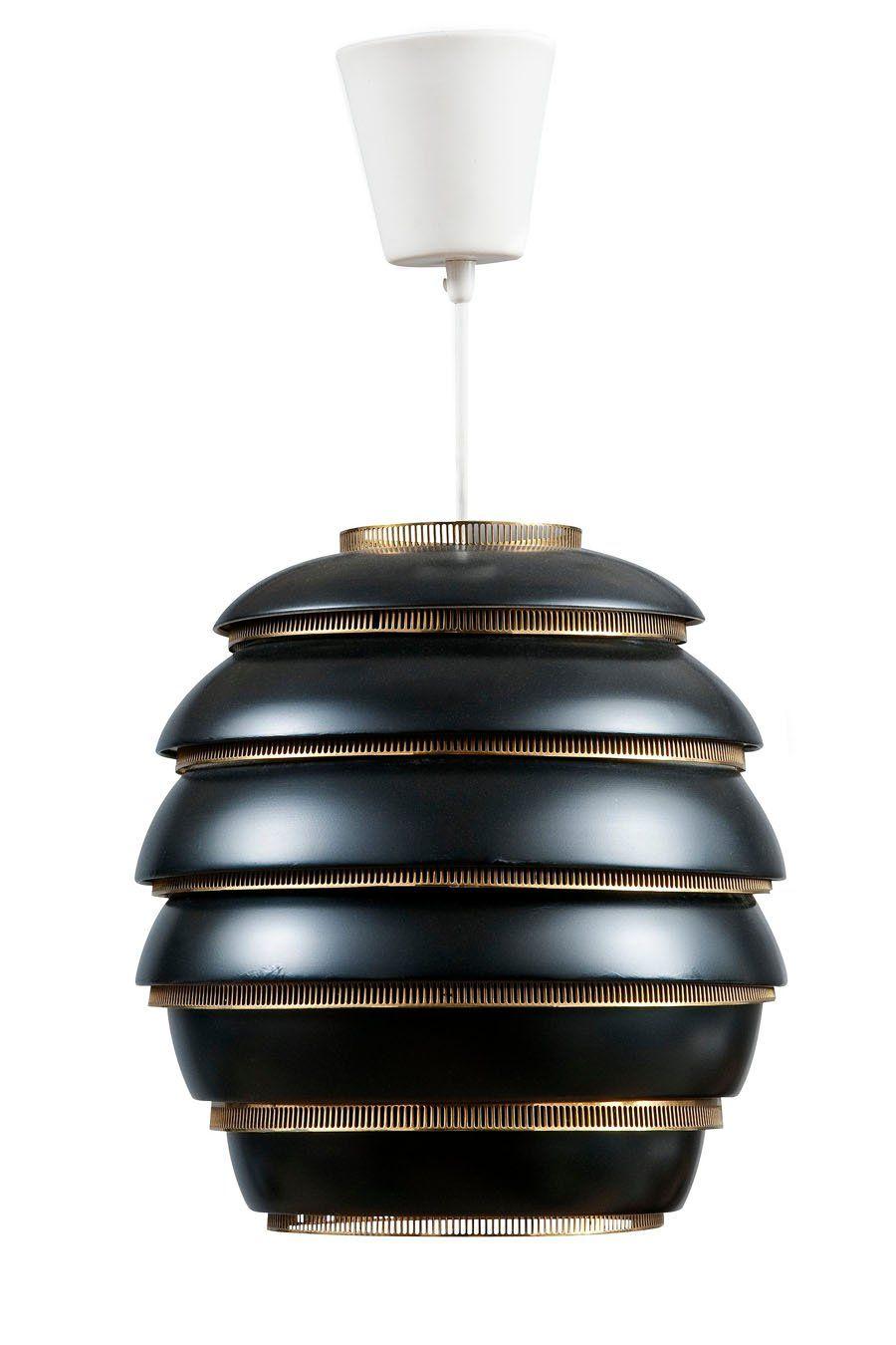 aalto lampe gallerie images der daadbbcccccabd